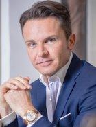 Dr. Markus Handle