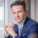 Dr. Markus Handle - Plastischer Chirurg Innsbruck 6020