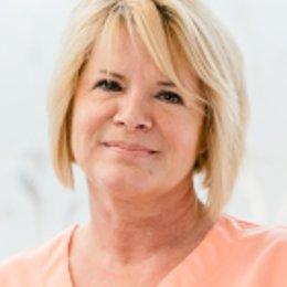 Dr. Evelyn Raab-Kronister - Zahnärztin Deutsch-Wagram 2232