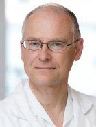 Prim. Univ. Doz. Dr. Clemens Brössner
