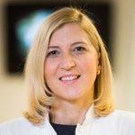 Dr. med. Mag. Kristina Mikek - Augenärztin Graz 8010