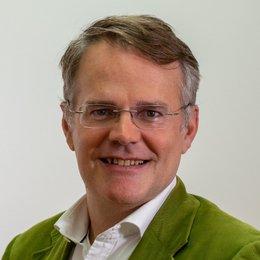 Dr. Rainer Watzak - Internist Wien 1200