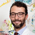 Prof. Dr. Heinrich Husslein - Frauenarzt Wien 1090