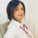 Dr. Namika Dhamija - Praktische Ärztin Wien 1220