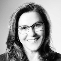 Dr. univ. med. Elisabeth Zanon - Plastische Chirurgin Innsbruck 6020