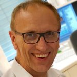 Dr. Heinz Winsauer