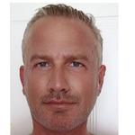 Dr. med. univ. Cem Kirecci - Kinderarzt Wien 1120
