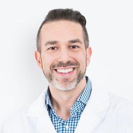 OA Dr. Clemens Röhrich - Allgemeinchirurg Wien 1130