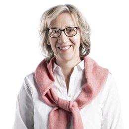 Dr. med. univ. Cornelia Schwarz - Frauenärztin Dornbirn 6850