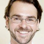 Dr. Christian Zagler