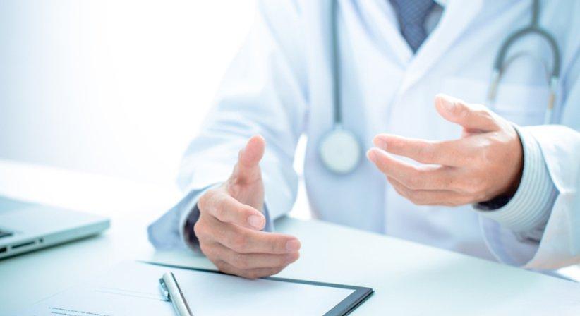 Dr. Christian Zagler - Lungenfacharzt Wien 1010