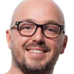 Dr. Rudolf Johannes Stadlhuber - Allgemeinchirurg Salzburg 5020