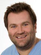 Dr. Waldemar Festenburg, MSc, PhD