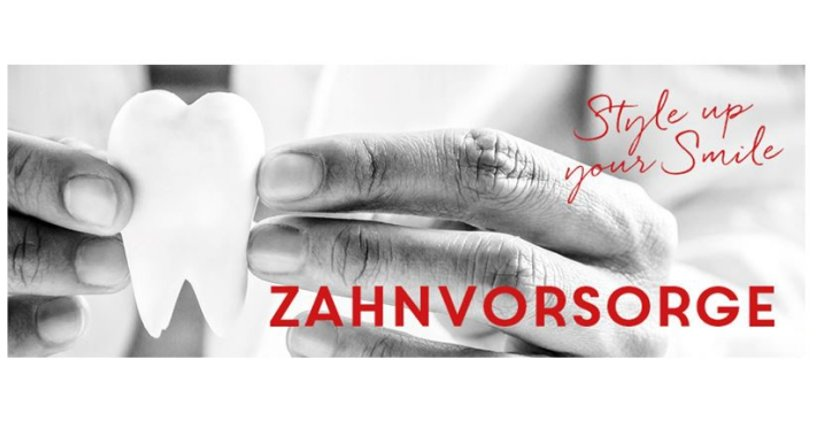 Dr. Waldemar Festenburg, MSc, PhD - Zahnarzt Wien 1220