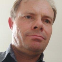 Dr. Bernd Balluch - Kinderarzt Wien 1230