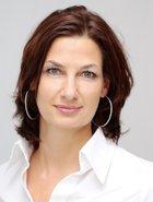 Dr. Margot Venetz-Ruzicka