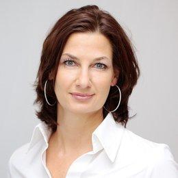 Dr. Margot Venetz-Ruzicka - Allgemeinchirurgin Wien 1100
