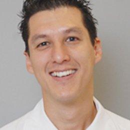 OA Dr. Max Christian Klitsch - Urologe Wien 1140