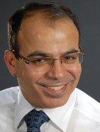 OA Dr. Mahdi Al-Awami