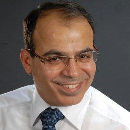 OA Dr. Mahdi Al-Awami - Internist Gerasdorf bei Wien 2201