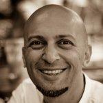 Dr. Roozbeh Ahmadi - Praktischer Arzt Mödling 2340