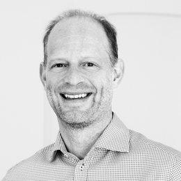 Priv.-Doz. Dr. med. Rainer Hügel - Hautarzt Bregenz 6900
