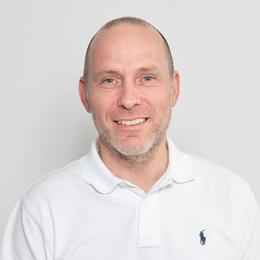 Dr. Gabor Sterlik - Urologe Eisenstadt 7000