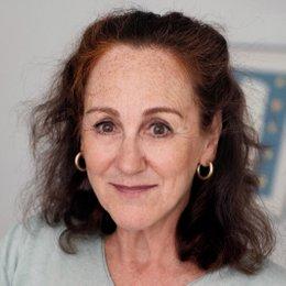 Dr. Helene Gründorfer - Kinderärztin Wien 1190
