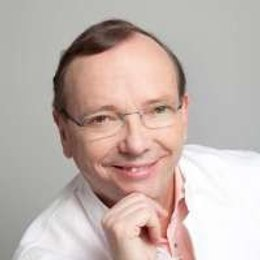 Dr. Josef Zech - Frauenarzt Innsbruck 6020