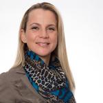 Dr. Susanne Gäbler - Praktische Ärztin Mödling 2340