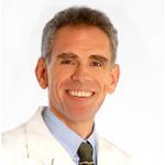 Dr. Reinald Schiestel - Unfallchirurg Wien 1030
