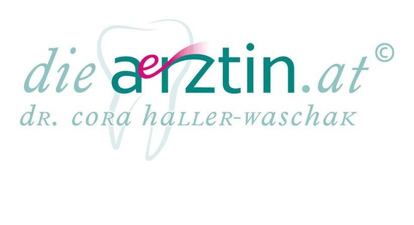 Dr. Cora Haller-Waschak - Zahnärztin Wien 1180