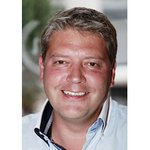 Dr. Gernot Paul - Nephrologe Wien 1010