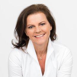 Dr. Anna Rab - Internistin Klagenfurt 9020