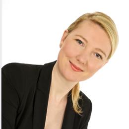 Dr. Lisa Pesendorfer - Hautärztin Wien 1100
