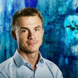OA Dr. Martin Kuttnigg - Orthopäde Graz 8010