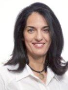 Dr. Maryam Schatzer