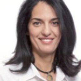 Dr. Maryam Schatzer - Radiologin Wien 1220