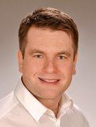 Dr. Alexander Scheiblhofer