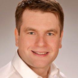 Dr. Alexander Scheiblhofer - Praktischer Arzt Wien 1070