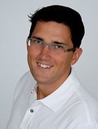 Dr. Thomas Mader