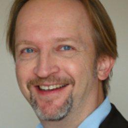 Priv.-Doz. Dr. Martin Letmaier - Psychiater Graz 8010