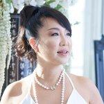 Dr. Hanna Sheu, MPH