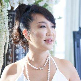 Dr. Hanna Sheu, MPH - Allgemeinchirurgin Linz 4020
