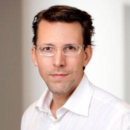 Priv.Doz. Dr. Stefan Pfaffenberger - Internist Wien 1080