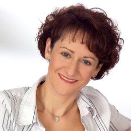 Dr. Andrea Rejzek - Plastische Chirurgin Wien 1140