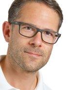 Dr. Christoph Bernhard