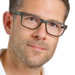 Dr. Christoph Bernhard - Radiologe Wien 1140