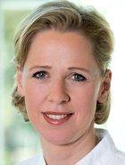 Dr. Anne Catharina Dressler