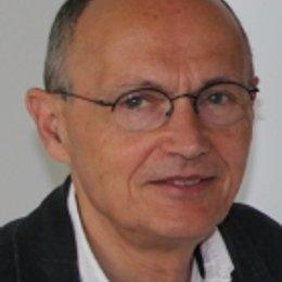 Univ.Prof. Dr. Georg Goldenberg - Neurologe Wien 1070
